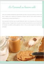 Le Caramel au beurre salé façon Salidou 4