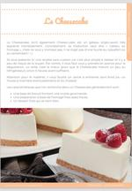 Le Cheesecake et ses astuces ! 6