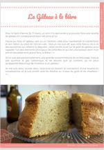 Gâteau à la Bière 9