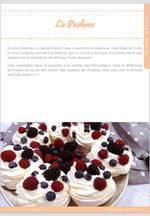 La Pavlova, un dessert léger et délicieux ! 7