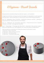 L'Equinoxe de Cyril Lignac, gourmand et croquant ! 4