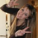 jessica_quillet[1]
