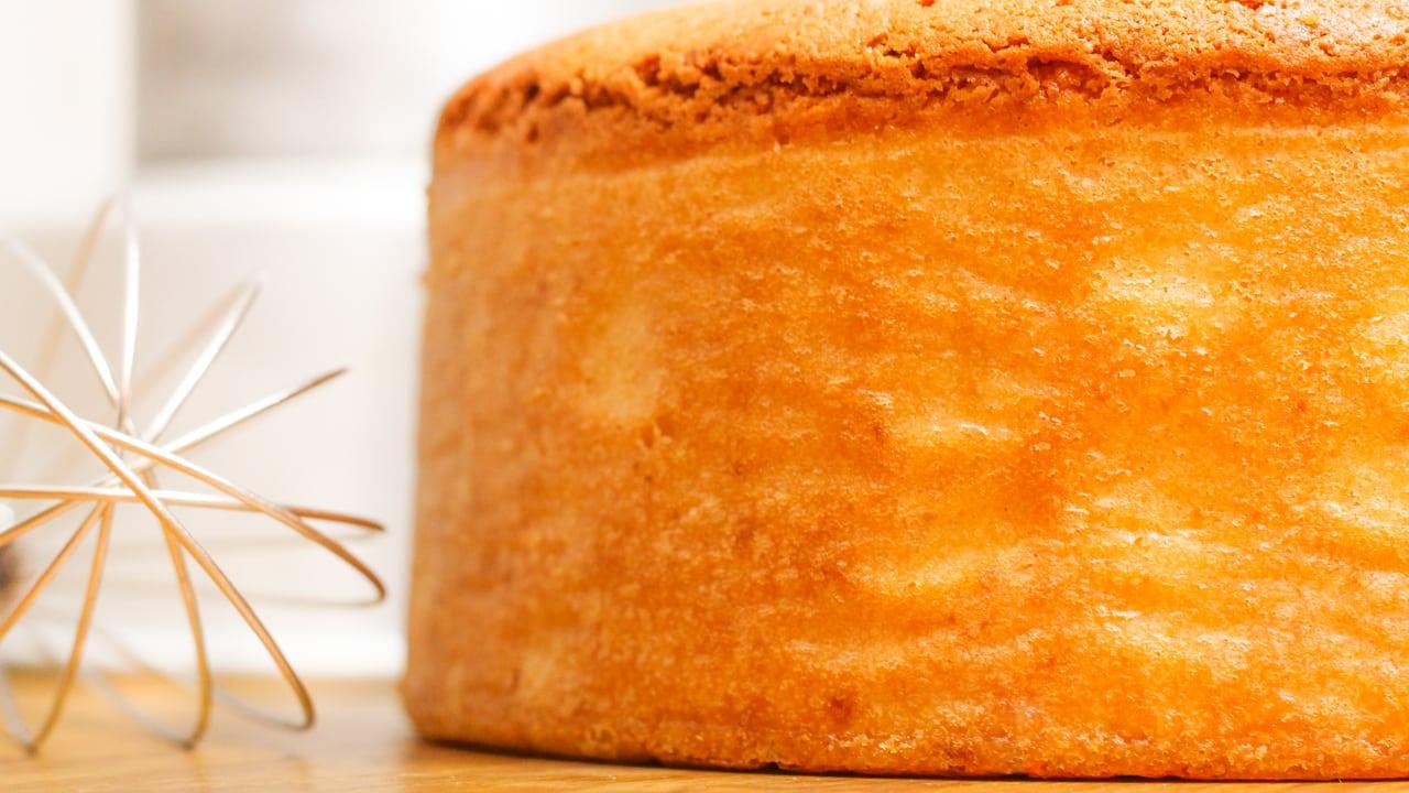Le guide des quantités en Cake Design 6