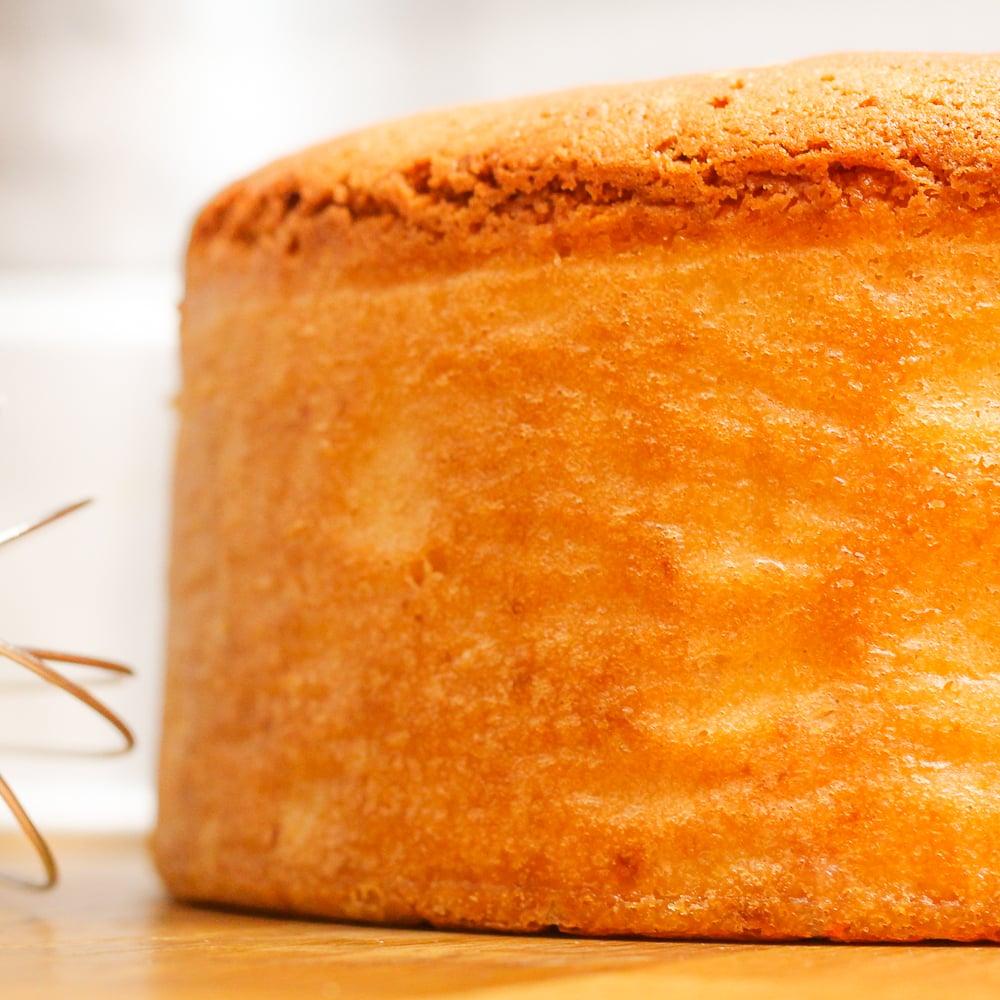 Le guide des quantités en Cake Design 7