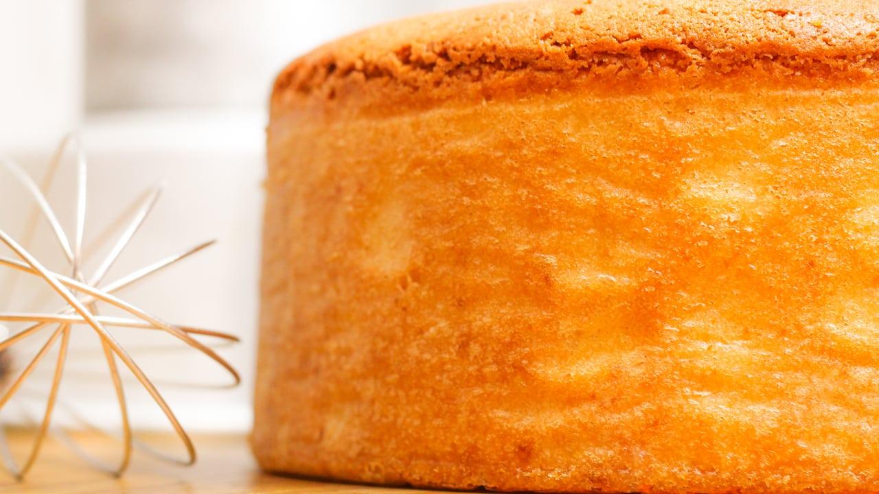 Le Gâteau yaourt, la recette de notre enfance ! 17