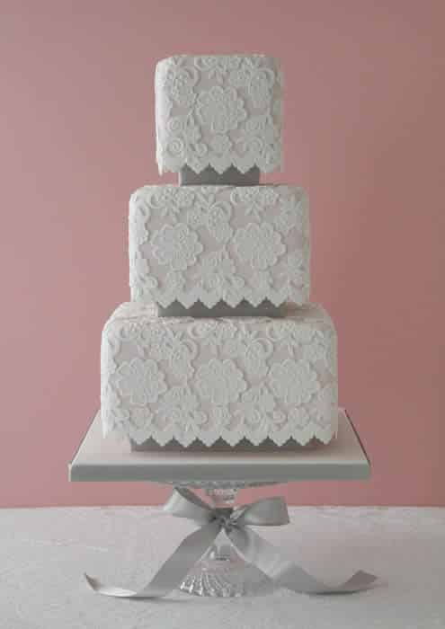 6 pâtes pour Cake Design à connaitre à tout prix ! 13
