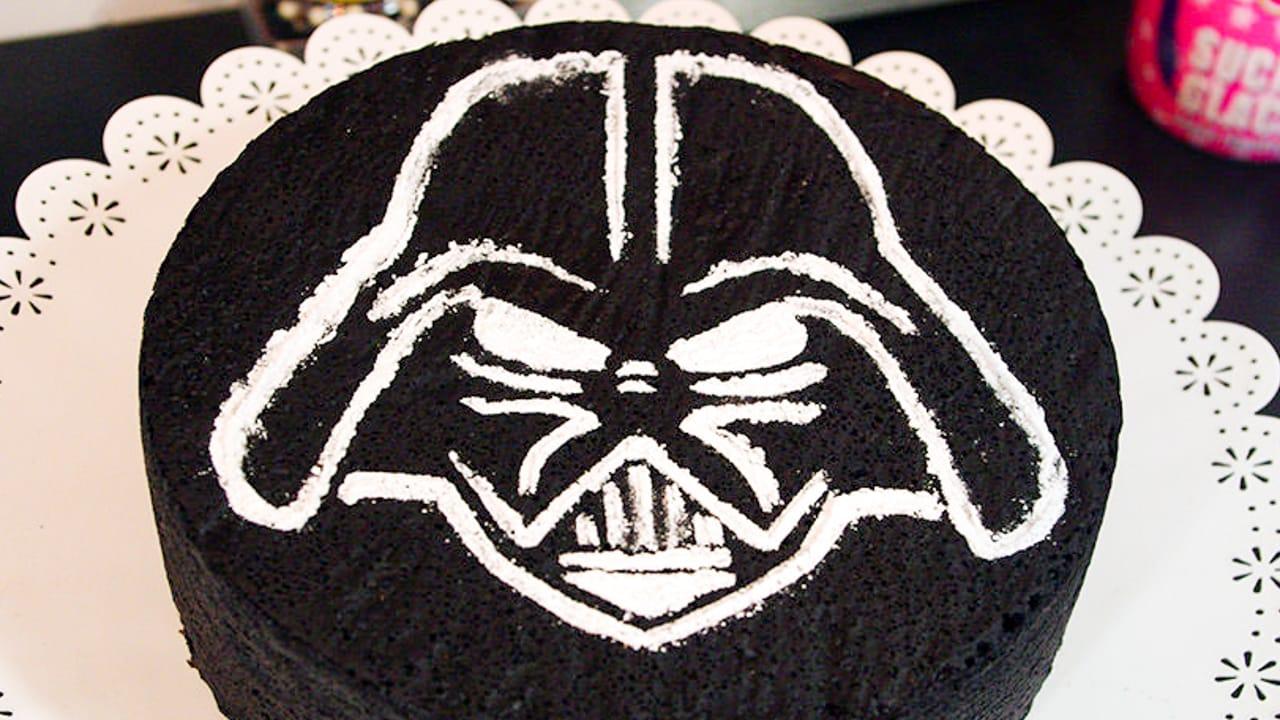 Le Gâteau Magique, une seule préparation pour 3 textures folles ! 15