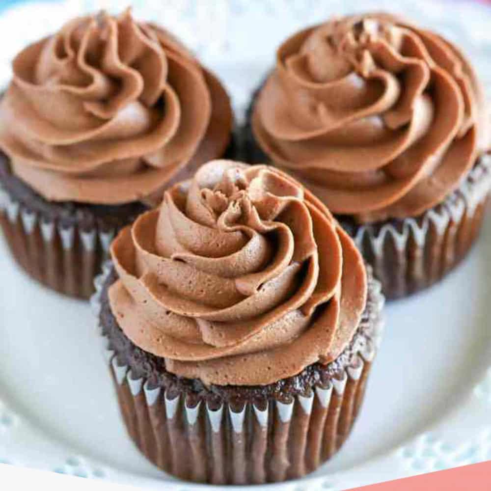 La Truffe au chocolat noir, classique mais indémodable ! 15