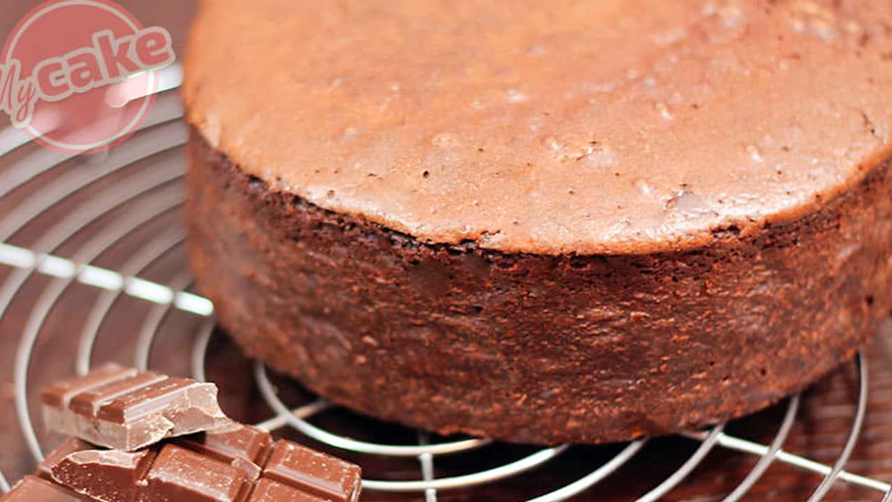 Entremet 3 chocolats, un dessert léger mais gourmand ! 42