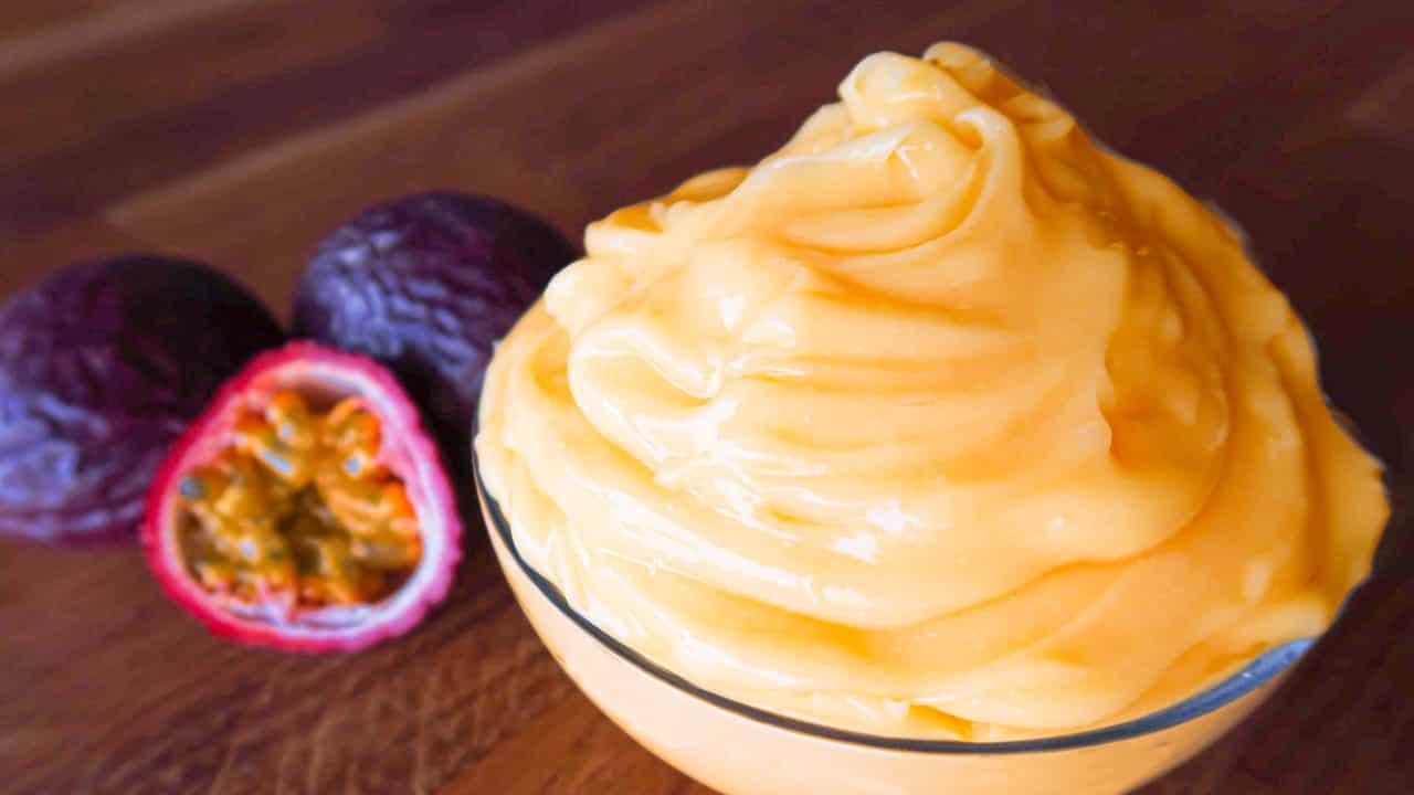La Tarte au Citron de Pierre Hermé, le bonheur ultime ! 11
