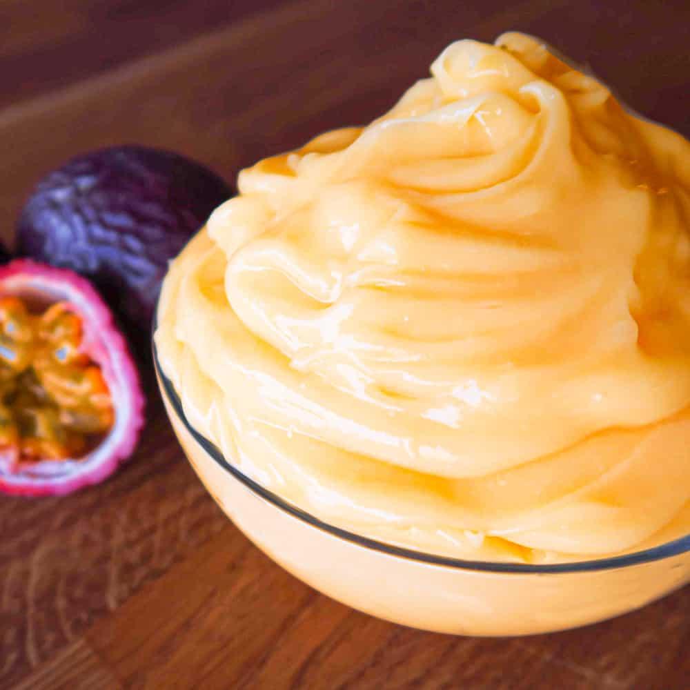 La Tarte au Citron de Pierre Hermé, le bonheur ultime ! 12