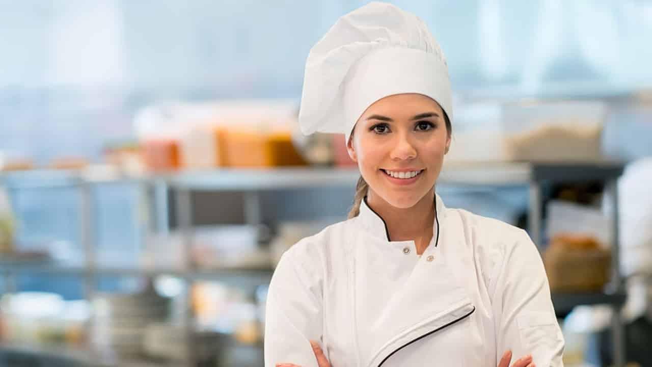 Les Recettes du CAP Pâtissier à connaître 19