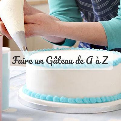Home – Cake Design 1