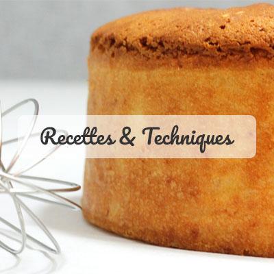 Home – Cake Design 2
