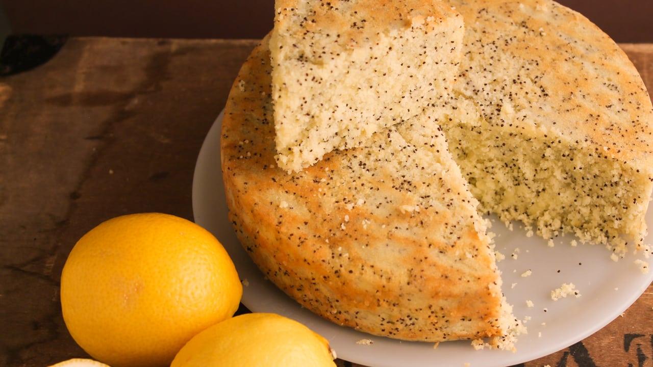 La Crème pâtissière traditionnelle, incontournable ! 14