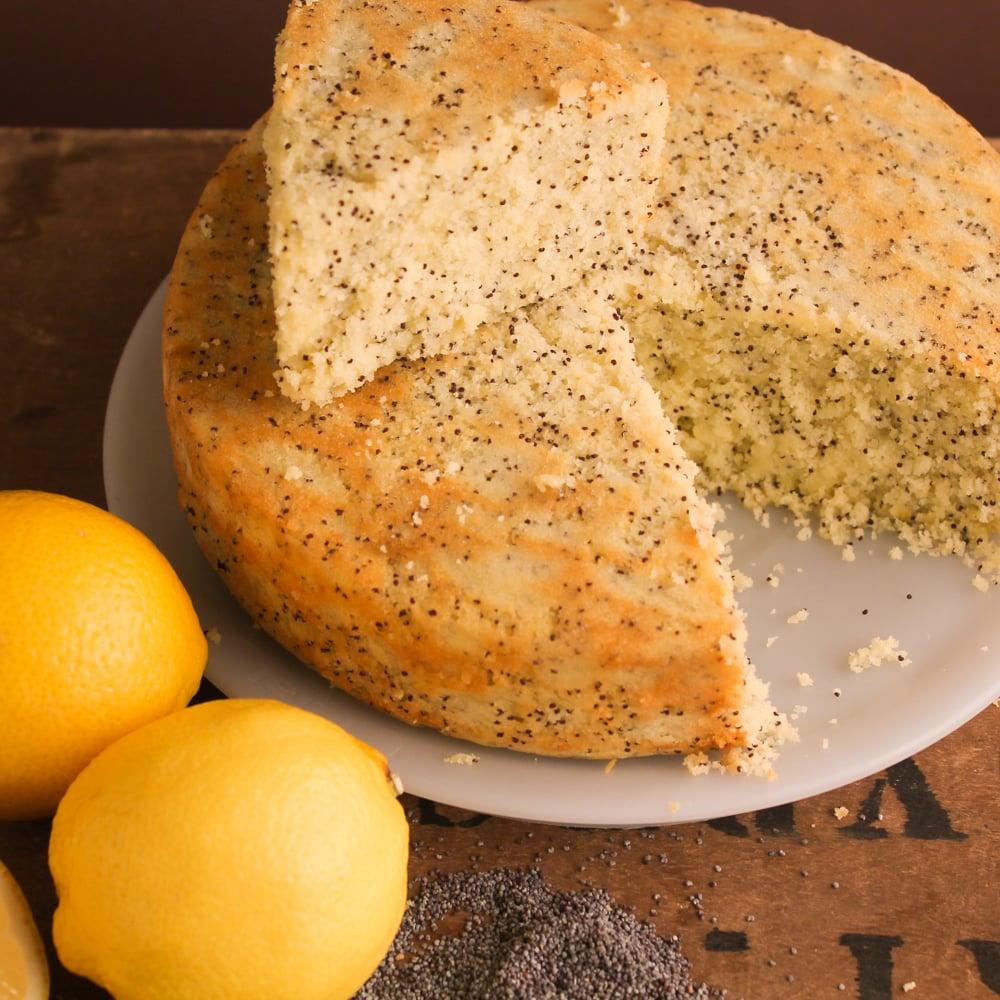 La Crème pâtissière traditionnelle, incontournable ! 15
