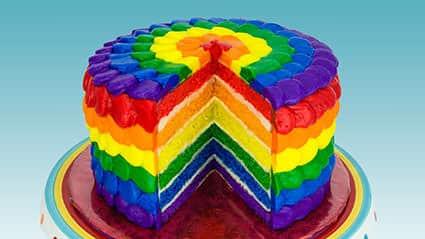 15 Mythes du Cake Design français 11