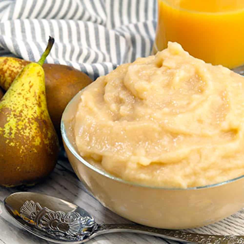 La Panna cotta, un dessert rapide et délicieux 10