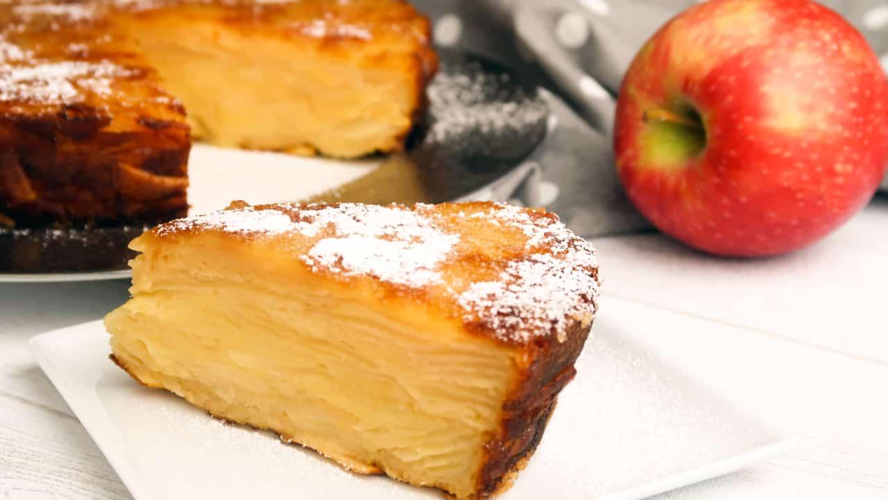 La Crème pâtissière traditionnelle, incontournable ! 18