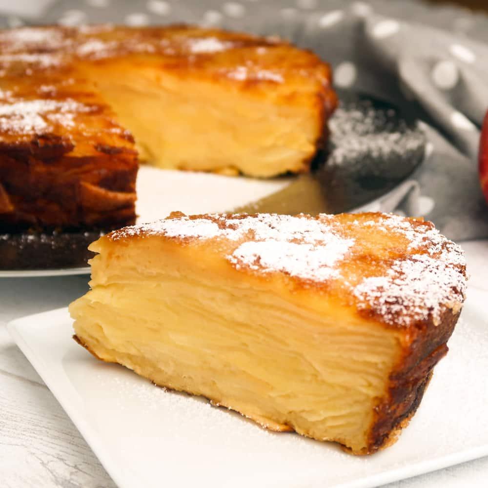 La Crème pâtissière traditionnelle, incontournable ! 19