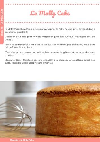Crème caramel renversée, fondante et gourmande ! 5