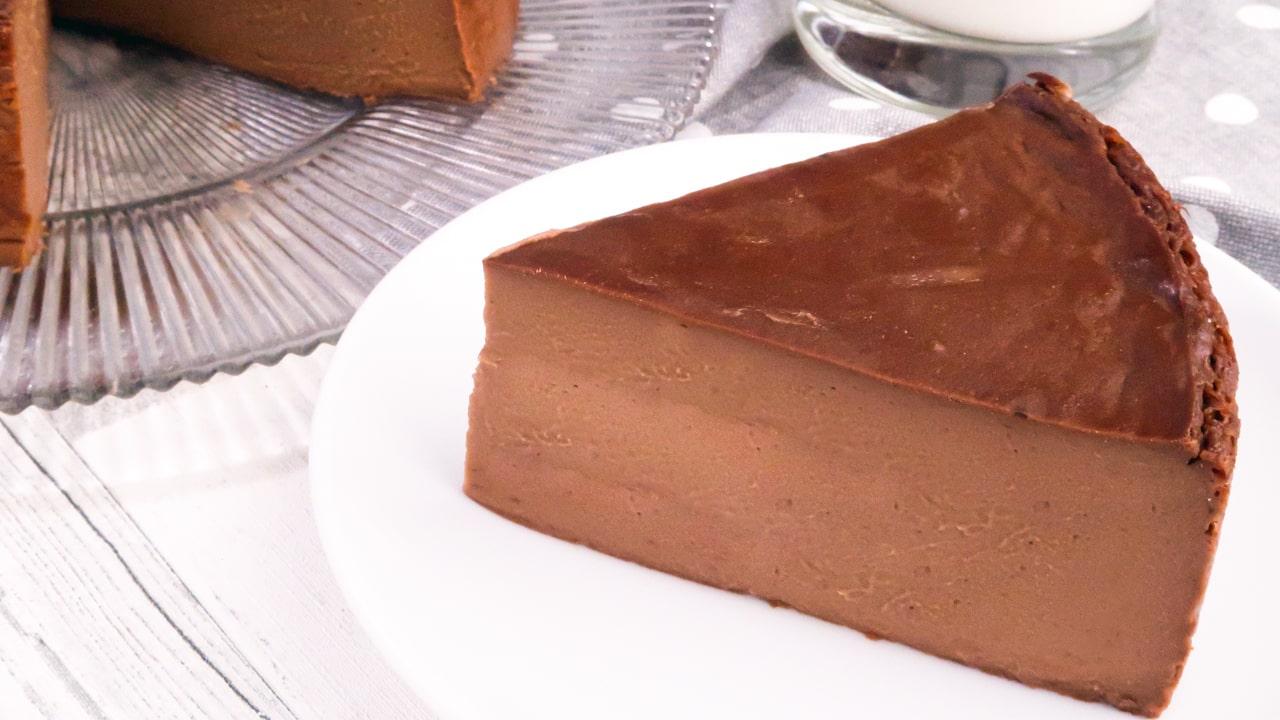 Le Gâteau roulé, parfait pour une bûche ou un goûter ! 18
