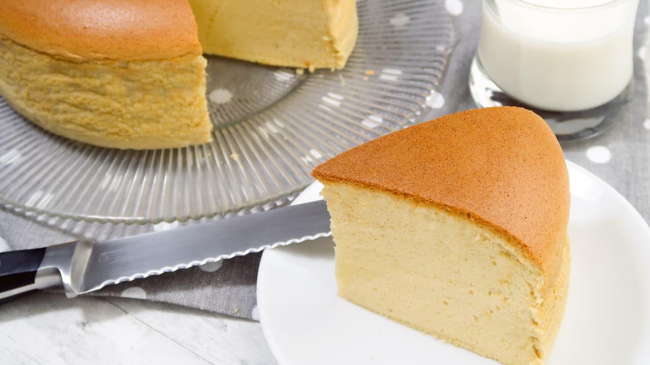 La Panna cotta, un dessert rapide et délicieux 11
