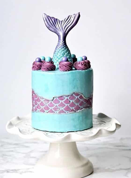 Le Fault Line Cake, tout ce qu'il faut savoir ! 27