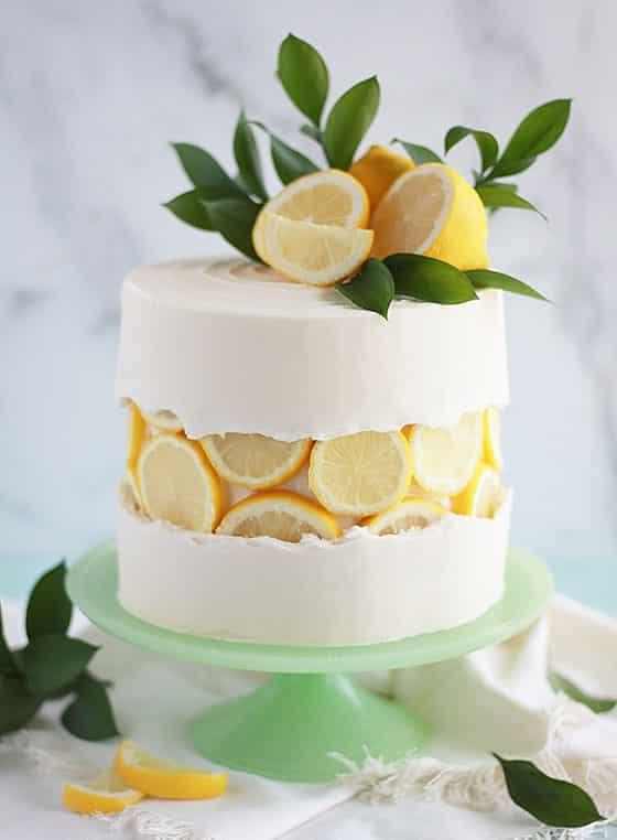 Le Fault Line Cake, tout ce qu'il faut savoir ! 14