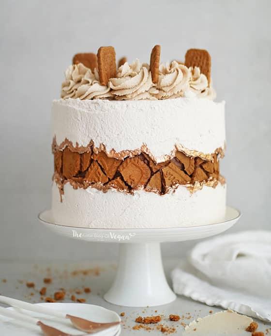Le Fault Line Cake, tout ce qu'il faut savoir ! 16