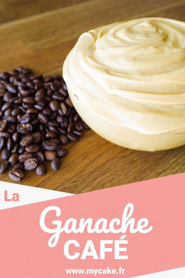 La Ganache Café, toute la profondeur de l'arôme sans l'amertume ! 17