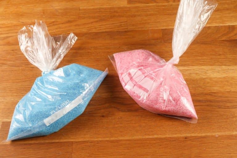 Sugar Sheet - On varie les plaisirs ! ^^