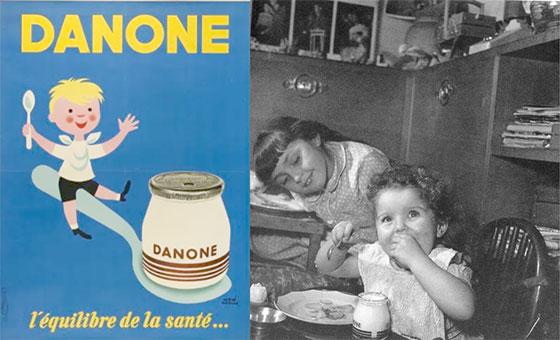 Le Gâteau yaourt, la recette de notre enfance ! 1