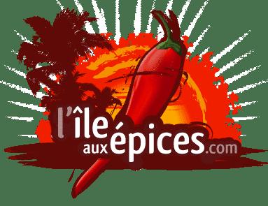 LÎle aux épices, partenaire de MyCake Premium