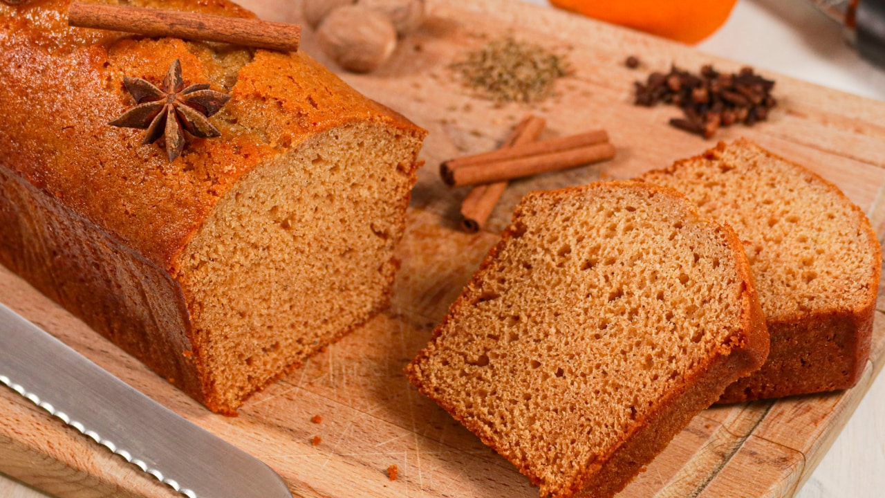 Comment faire une pâtisserie écoresponsable 11