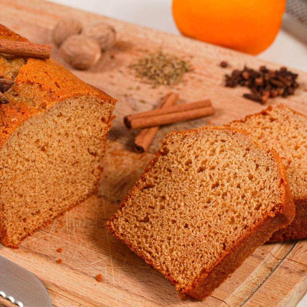 Fondant Healthy, sans beurre, sans gluten et sans sucre ajouté ! 17