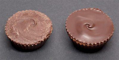 Tempérer du chocolat, le dossier complet ! 9