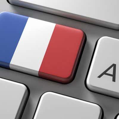 Les équivalences des termes française en pâtisserie
