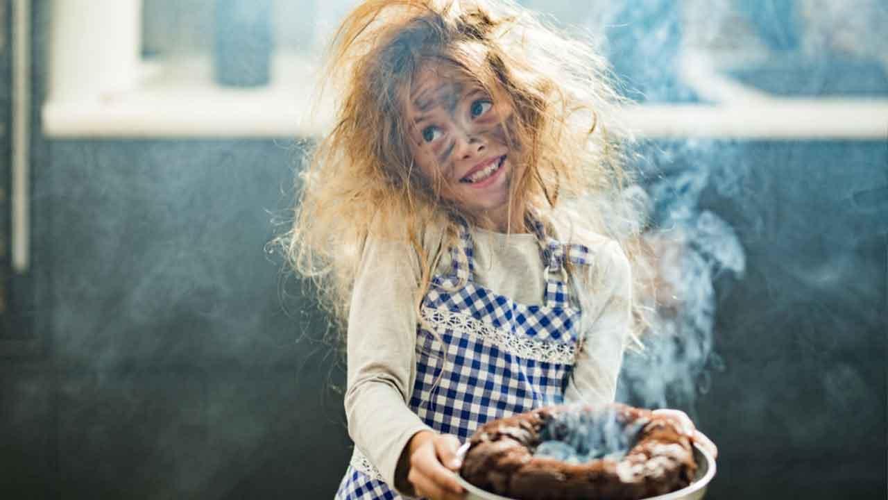 Les Cookies Chocolat, parfait pour un goûter rapide et gourmand ! 15