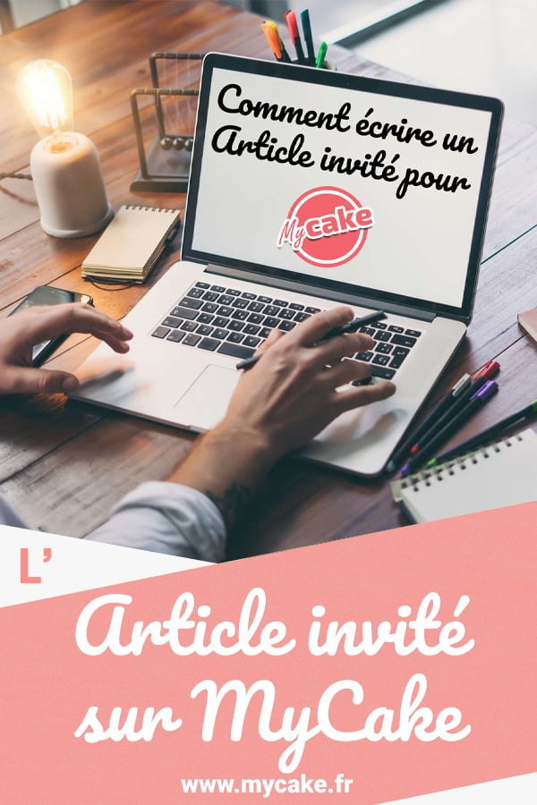 article invité
