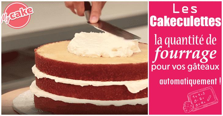 Cakeculette – fourrages 1