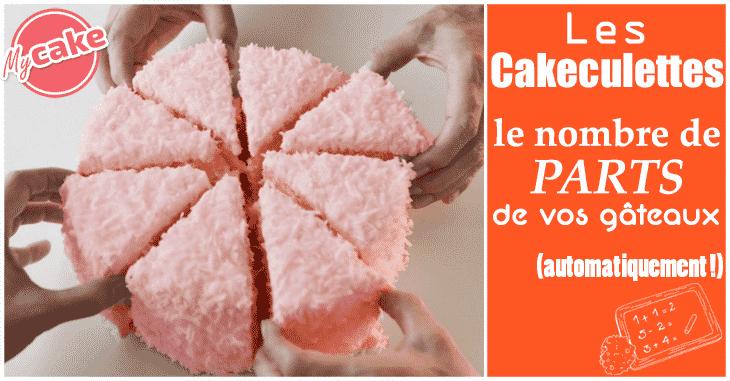 Définir son planning pour faire un gâteau 2