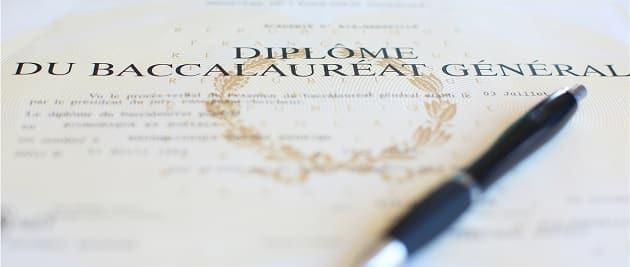 L'Inscription au CAP Pâtissier, pour qui, quand et comment ? 5