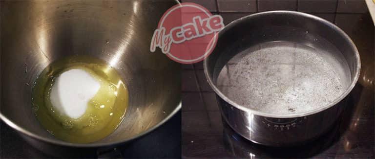 3 recettes de Crème au beurre qui vont vous la faire aimer ! 21