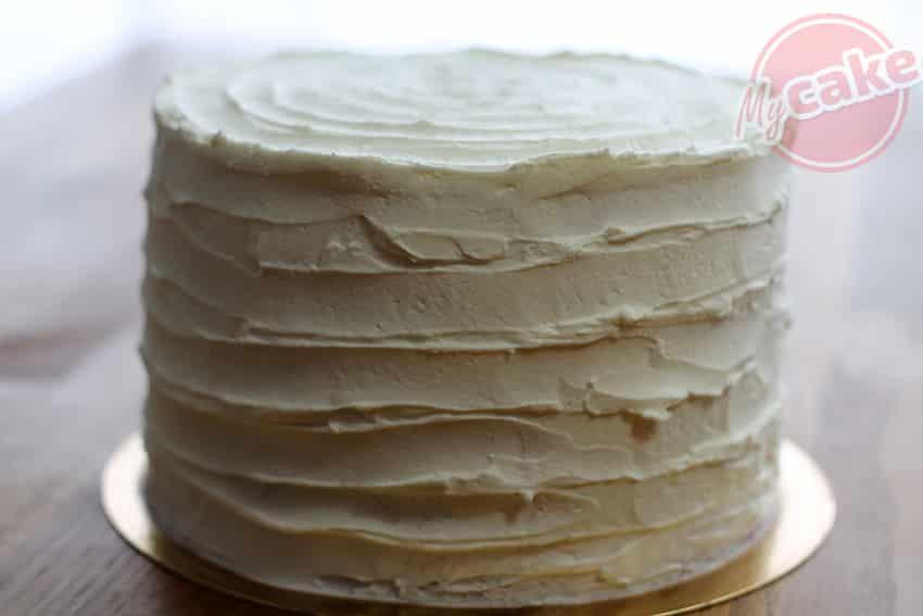 Le Gâteau Damier, pour un effet Wahou facilement ! ;-) 13