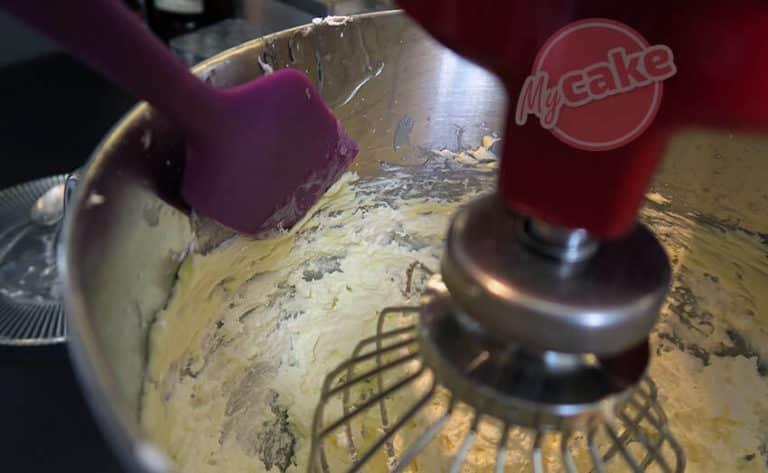 3 recettes de Crème au beurre qui vont vous la faire aimer ! 16
