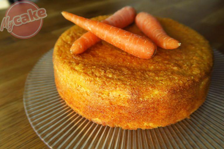 Le Carrot Cake, un gâteau ultra moelleux et gourmand ! 18