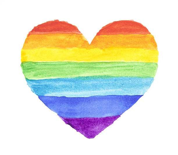 Rainbow Cake, le gâteau arc en ciel remplie d'une multitude de couleurs ! 4