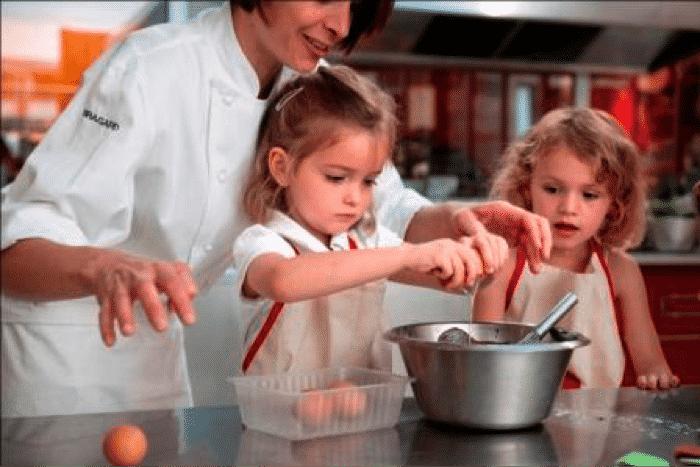 15 Mythes du Cake Design français 18