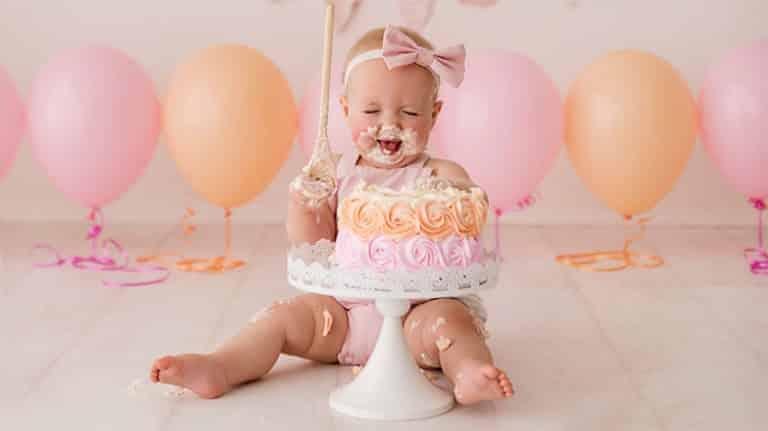 15 Mythes du Cake Design français 23